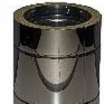Sectie 250 mm