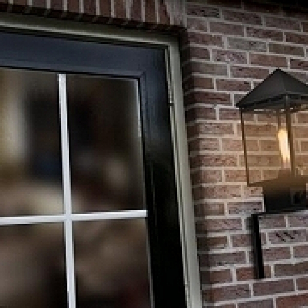 Element4 Patio Light