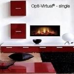 Faber Single Opti-Virtual
