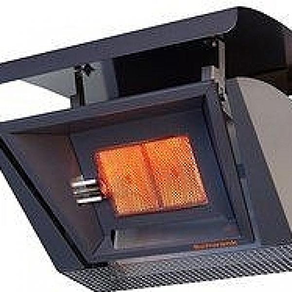 Schwank 4 Terraswarmer